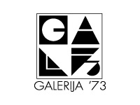 Galerija '73, Beograd
