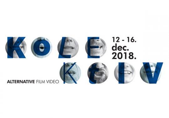 Alternative film/video u znaku KOLEKTIVizma