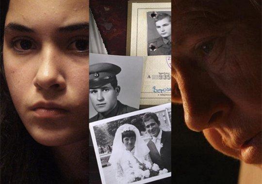 Suočavanje s prošlošću kroz filmske i druge priče