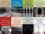 Književno putovanje Evropom