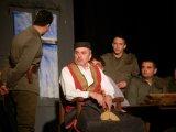 Najbolje amaterske predstave Vojvodine