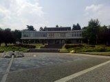 55 godina Muzeja 25. maj
