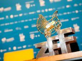 Zagreb film festival, Zlatna kolica
