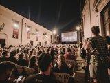 21. Motovun film festival, otvaranje