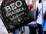 Beogradska beleznica