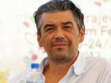 Bobo Jelcic, reditelj