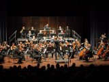 Kiparski simfonijski orkestar