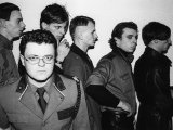 LP film Laibach