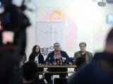 Ministarstvo kulture Makedonije, konkurs