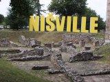 Nisville dzez festival