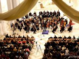No Borders Orchestra