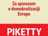 Demokratizacija Evrope