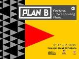 Plan B, DOB