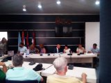 Forum za kulturu, Novi Sad