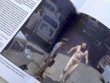 Sijan, Gotovac – Life as a Film Experiment