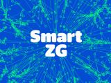 SmartZG - Radiona