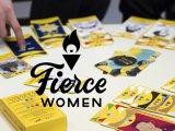 Strasne zene, Fierce women