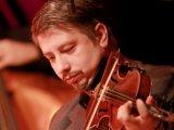 Vladimir Nikolic, violina