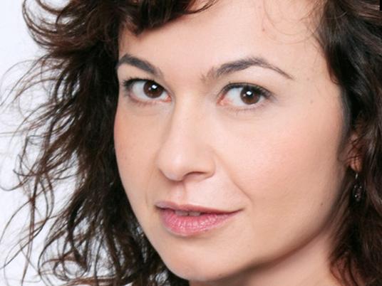 Preminula Irena Mićijević