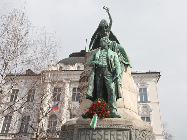 Gradonačelnik Ljubljane oštro o Ministarstvu kulture