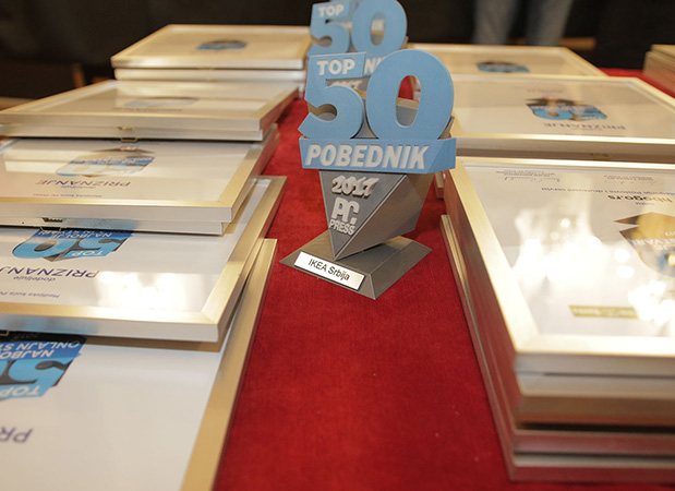 Nagrade PC Pressa za 2017.